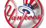 Ny yankees logo2022504 1   landscape