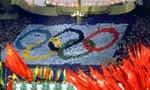 Olympics 300x291  landscape