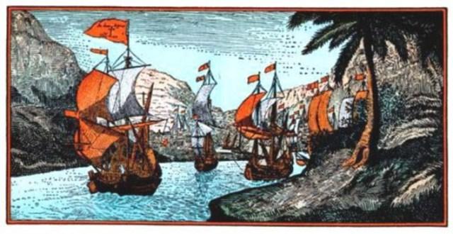 Pagina conocer gente de torre del mar