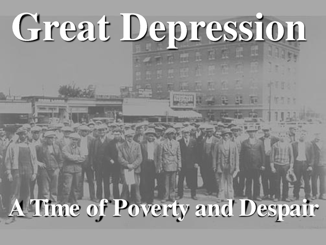 account of the great depression in the united states There have been as many as 47 recessions in the united states dating back to the articles of confederation, and although economists and historians dispute certain 19th-century recessions.