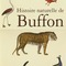 Buffon book small square