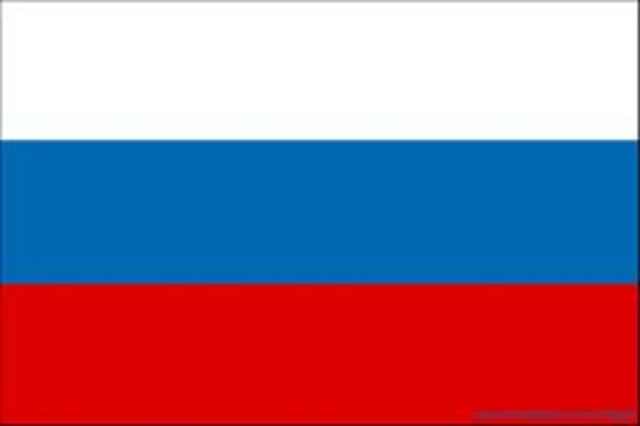 Flag Gallery Russian Forum 86