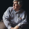 220px stephen jay gould by kathy chapman small square