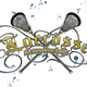 Stock sports lacrosse g 010