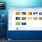 Transform windows xp into windows 7 02 small square
