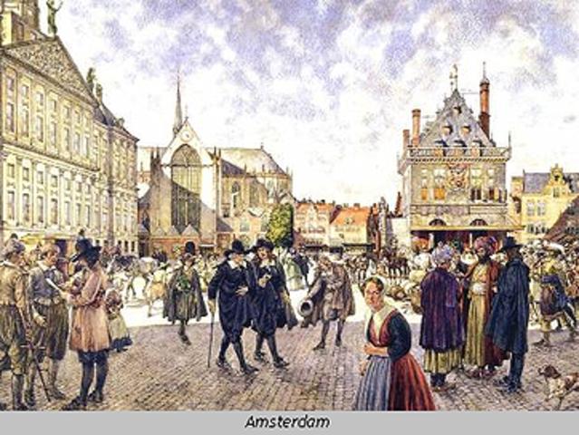 De tijden van steden en staten timeline timetoast timelines - Schorsing bloei stad ...