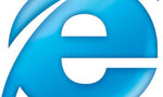 Internet explorer tiny landscape