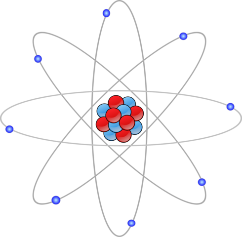 atomic diagram large png 1366734925