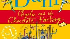 Book-review-charlie-and-the-chocolate-factory-l-extxig_1__medium_landscape