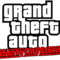 Gta liberty city stories small square