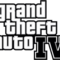 Gta iv logo small square
