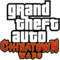 Gta chinatown wars logo small square