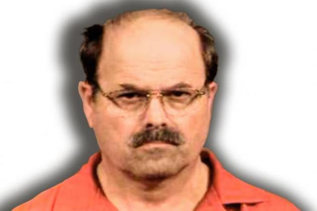 account of the btk killer dennis rader Dennis lynn rader (born march 9, 1945) is an american serial killer known as the btk killer or the btk strangler btk stands for bind, torture, kill, which was his infamous signature.