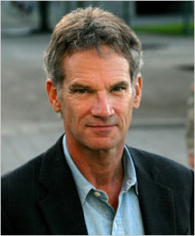 an intertwine of the environment in the book into the wild by jon krakauer Buy into the wild reprints by jon krakauer (isbn: 9780330453677) from amazon's book store everyday low prices and free delivery on eligible orders.