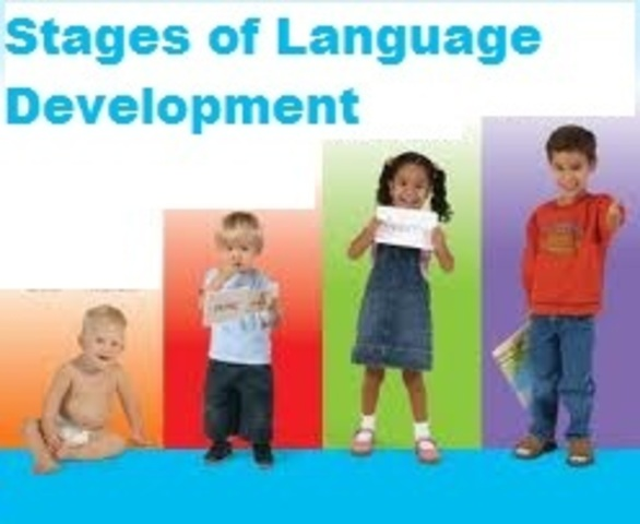 vocabulary development Additionally, many effective research-based strategies and instructional routines  will be provided to increase the vocabulary development of students with.