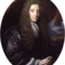 220px john locke by herman verelst small square