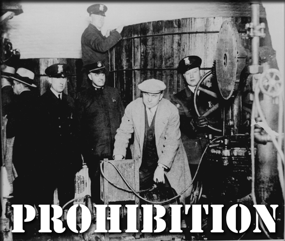 Date+of+Prohibition On this date: Prohibition repealed,…