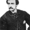 John wilkes booth small square