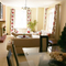 Dining-and-living-room-1_small_square