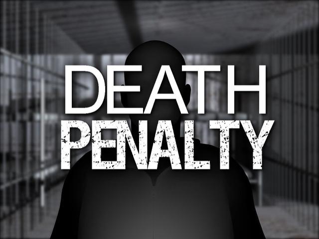 deathpenaltyresim.jpg?1370247021