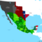 Mapa_mexico_1842_small_square