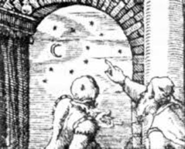 a history of ancient greek astronomy Greek astronomy is astronomy written in the greek language in classical antiquitygreek astronomy is understood to include the ancient greek, hellenistic, greco-roman, and late antiquity.