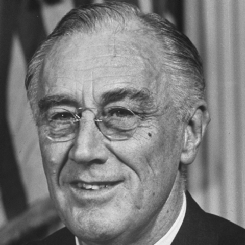 My mother was born on this date during the presidency of FDR. I am ...
