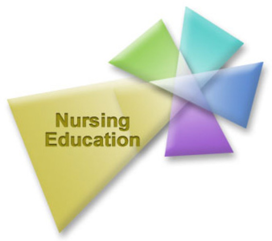 nursing education Global nursing education 2019 features nursing professionals from across the world who shares their desire for higher education in the field of nursing it gathers nursing professionals for three info-packed days that will help them raise and excel in their role as nurse educator.