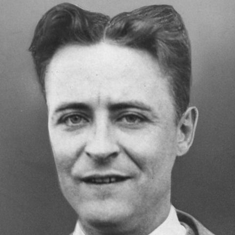 f scott fitzgerald biography Watch a short video biography about f scott fitzgerald's life and work, including his early life, his relationship with zelda fitzgerald.