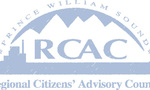 Rcac_logo_graphic_pen_tiny_landscape
