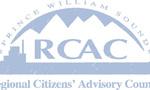 Rcac logo graphic pen  landscape