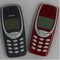 Nokia3310 small square