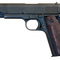 M1911 a1 pistol small square