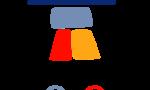 2010 winter olympics logosvgpn  landscape