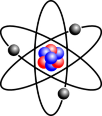 Sir william crookes atomic model atom png 1377627848