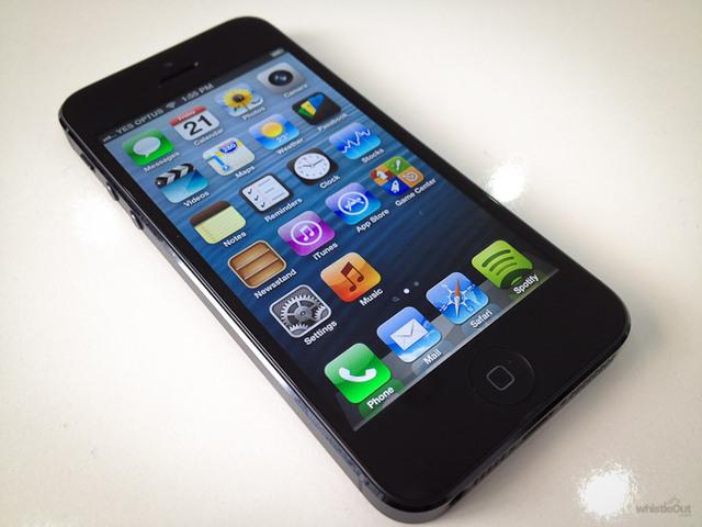 Mobile telephone search australia trademarks