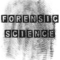 Forensicscience small square