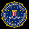 Fbi by stormware small square