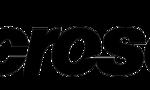 Microsoft logo  landscape