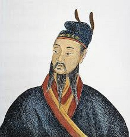 an introduction to the life of qin shihuangdi This is an incomplete listing of some very bad things that happened before the 20th century i've scoured the history books and collected most of the major atrocities an introduction to the.