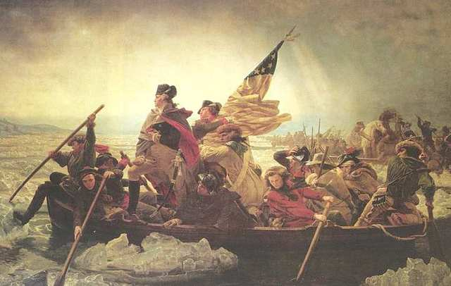 10 most important events in the Answer the following are the top ten most important events in us history in order 1 adoption of the declaration of independence  2.