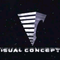 Visual_concepts_small_square