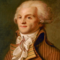 Robespierre_small_square