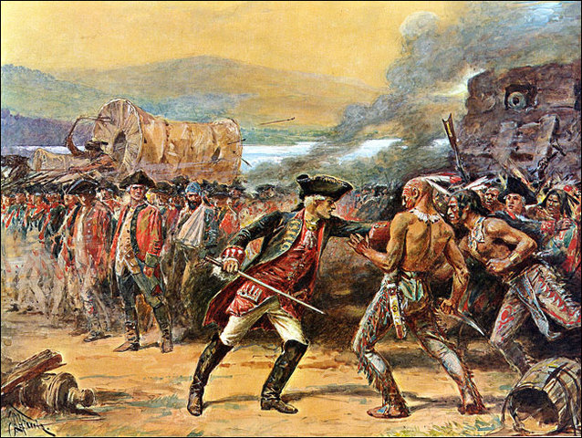 external image French_n_Indian_War.jpg?1380123763