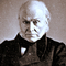 John_quincy_adams_-_copy_of_1843_philip_haas_daguerreotype-1_small_square