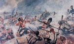 War of 1812 intro pic  landscape