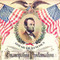 Emancipation proclamation broadside 2