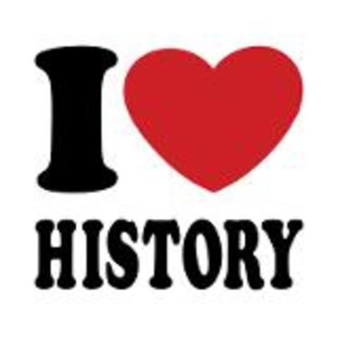 history assignment