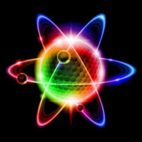 lavoisier atomic model - photo #19