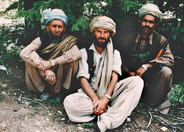shooting kubul timeline Timeline some key dates in afghanistan's history:  1996 - taliban seize control of kabul and impose hard-line version of islam 2001 - us intervenes militarily following september 11 attacks.